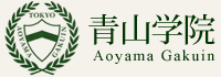 AOYAMAGAKUIN JUNIOR HIGH SCHOOL