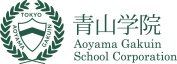 Aoyama Gakuin School Corporation